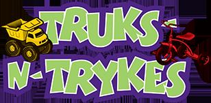 Truks-N-Trykes 2