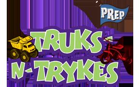 Truks-N-Trykes-Prep